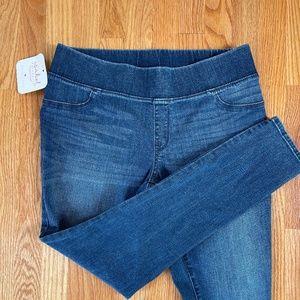 Isabel & Ingrid Maternity Jeans NWT